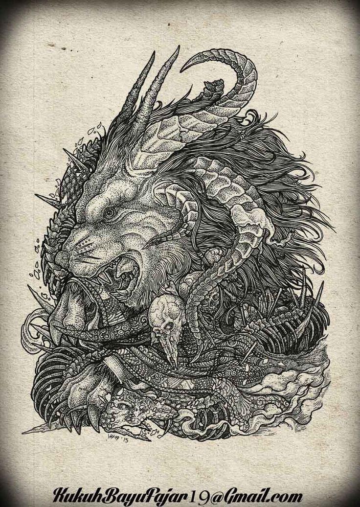 1 of the zodiac