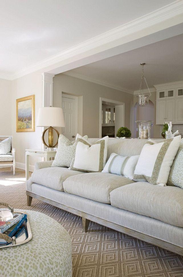 Living Room Furniture Ideas #LivingRoomFurniture  2 Ivy Lane