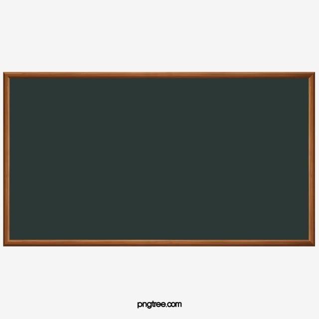 Blackboard Blackboard Clipart Black Board Png Transparent Clipart Image And Psd File For Free Download Blackboards Clip Art Prints For Sale