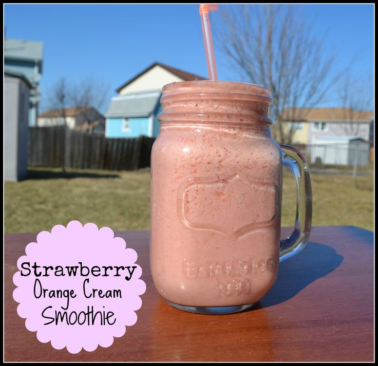 Healthy protein shake recipes for weight loss image 11