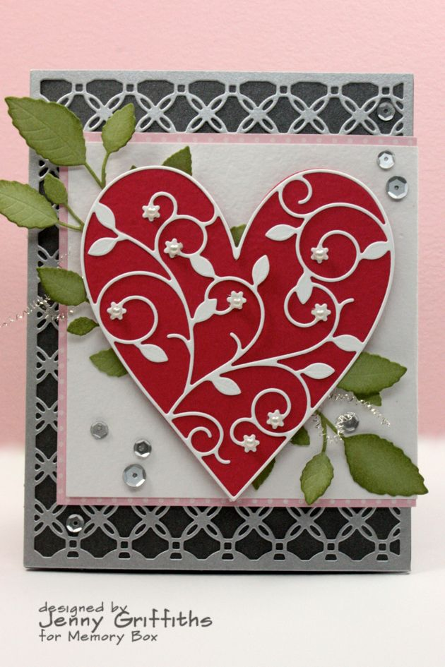 88 best Hearts Love images on Pinterest Valentine cards - new valentine's day music coloring pages
