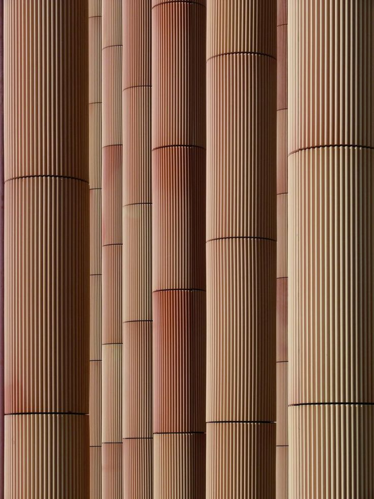 1000 Images About Column Cladding On Pinterest Spanish