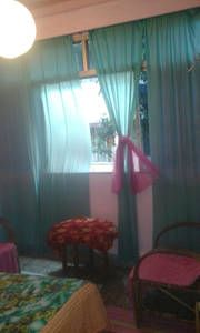 Check out this awesome listing on Airbnb: RELAX in Kp close German Bakery in Pune