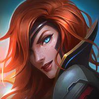 Surrender at 20: 3/6 PBE Update: Gun Goddess Miss Fortune, New Emotes, and More