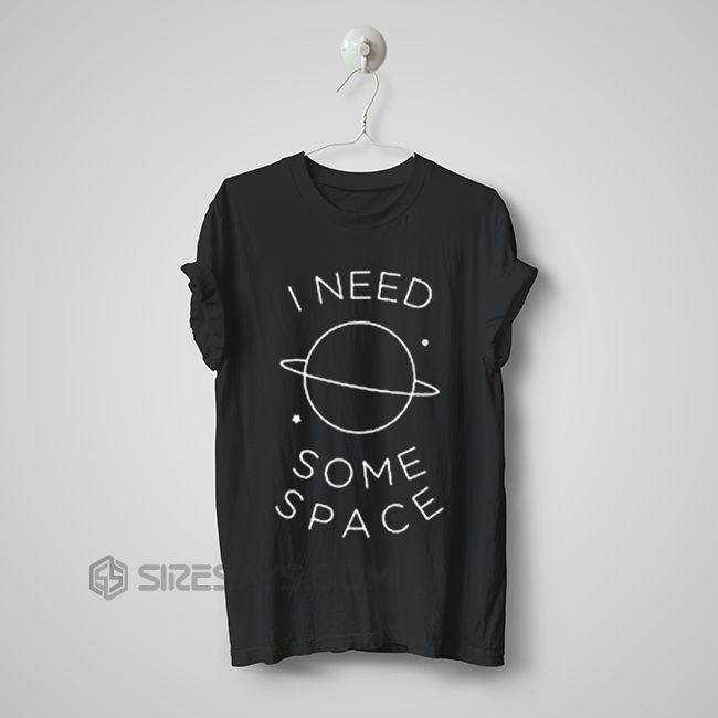 Like and Share if you want this  Space t shirt printing company, t shirt, custom t shirts     Get it here ---> https://siresays.com/Customize-Phone-Cases/space-t-shirt-printing-company-t-shirt-custom-t-shirts/