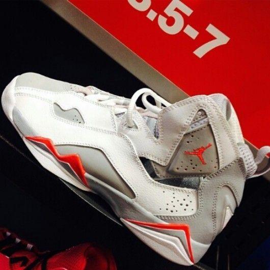 HOT GIRLS IN SNEAKERS cheap nike shoes, wholesale nike frees, #womens  #running · Air Jordan ...