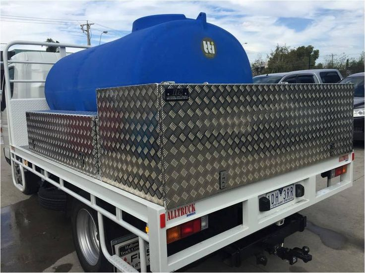 DS Custom Toolboxes is based in Campbellfield. We manufacture and supply #toolboxes like #trucktoolboxes #uteboxes #aluminiumtoolboxes & #customtoolboxes. http://www.dscustomtoolboxes.com.au