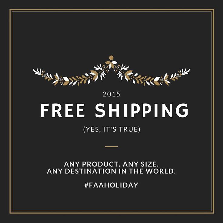 Fine Art America - Free Worldwide Shipping