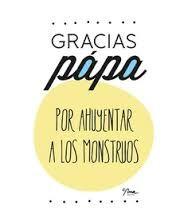 22 best d a del padre images on pinterest happy fathers - Mr wonderful dia del padre ...