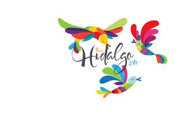 colorful branding11