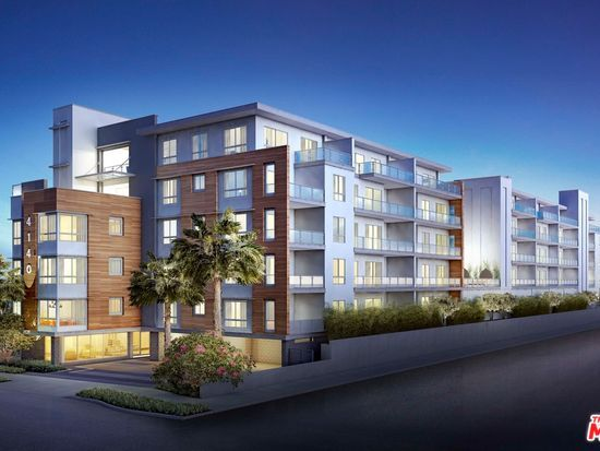 4140 Glencoe Ave APT 410, Marina Del Rey, CA 90292 | MLS #16156264 | Zillow