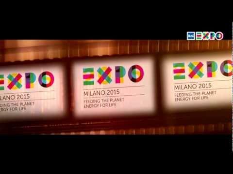 ¿QUÉ ES LA EXPO 2015? - Conocimiento, experimentación, sueño y estupor. Una experiencia única para participantes y visitantes. Algo por lo que vale la pena viajar. La historia del futuro. El mundo entero en una sola ciudad. En 2015 la Expo es Milán.
