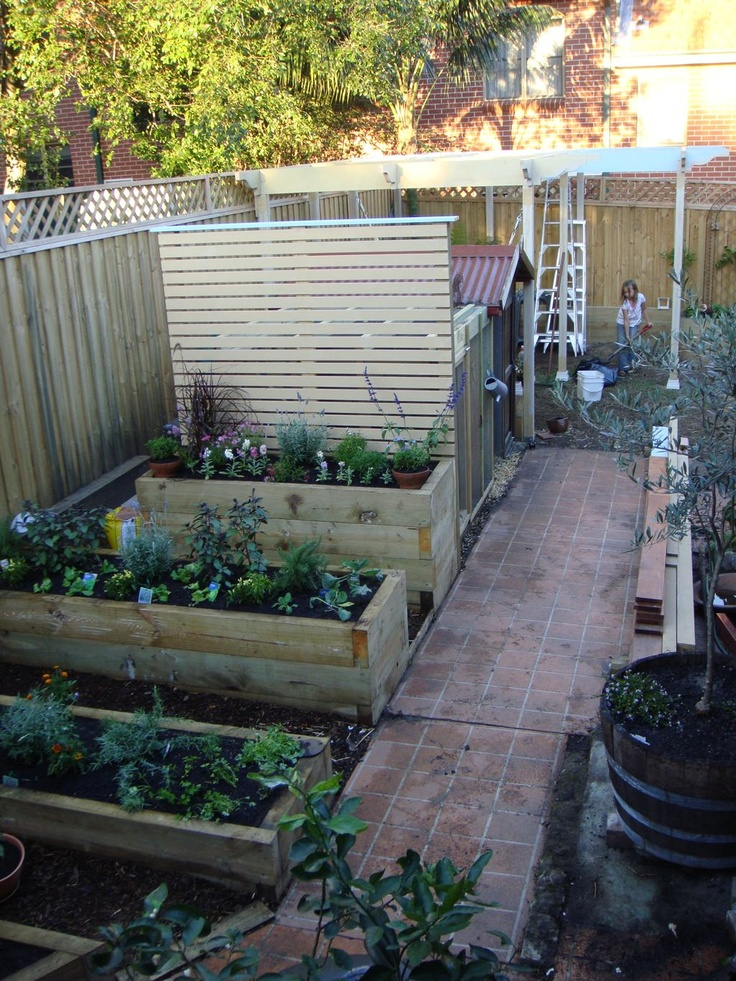 1000 images about garden permaculture ideas on for Permaculture garden designs