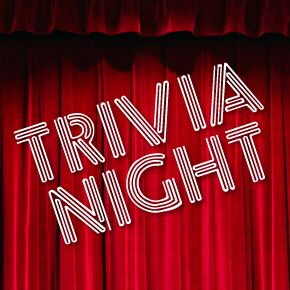 Thursday Trivia is back! Come in for an evening of fun and great prizes! PLUS receive a complimentary pot of Bulmers cider with every main meal purchased when registering at the bar. For more information, click here: https://www.facebook.com/events/417358808301957/
