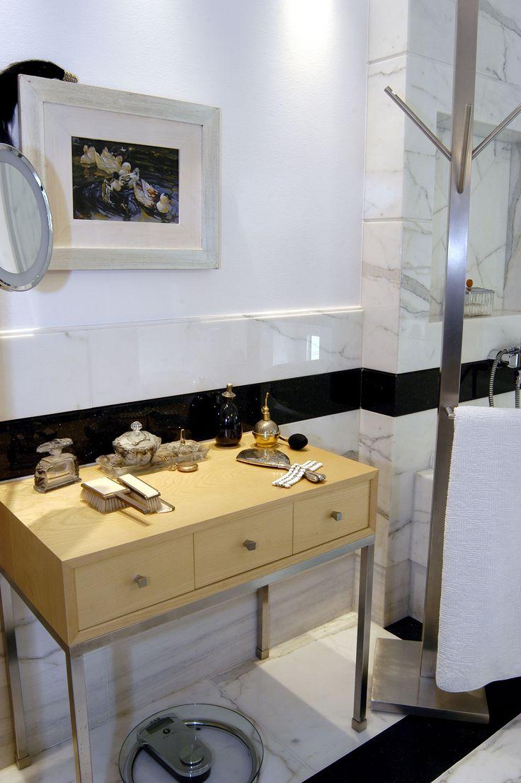 Kallimarmaron Bolari | Greek Marble Company | Marble exports