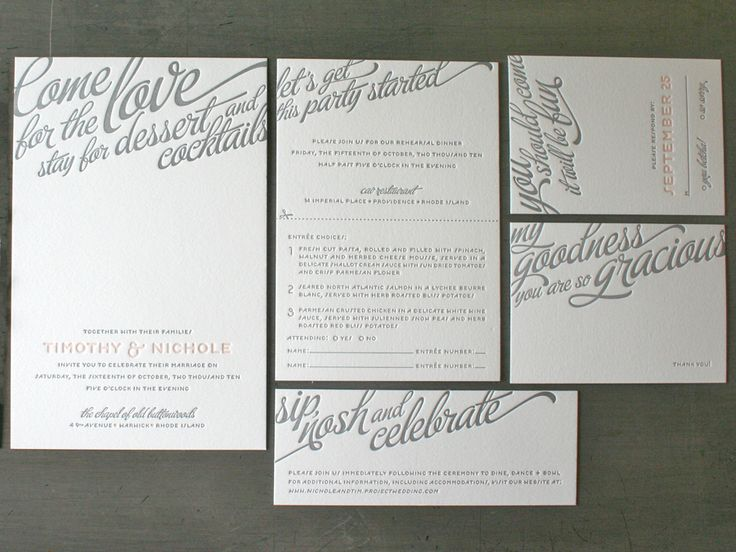 tremblay_wedding_letterpress