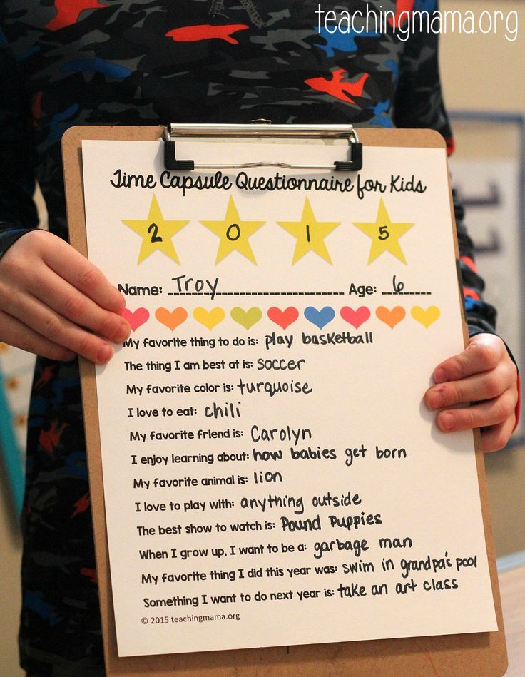 Time Capsule Definition Meaning: Best 20+ Time Capsule Kids Ideas On Pinterest