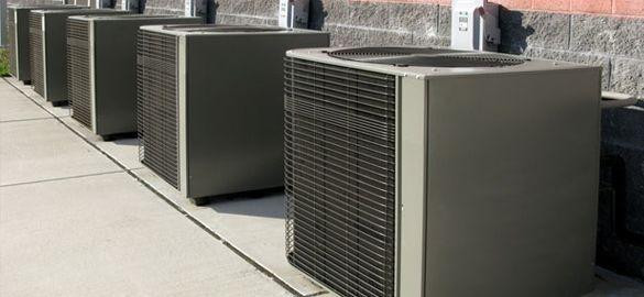 Αντλίες θερμότητας: Η πιο φθηνή θέρμανση απαιτεί υψηλό αρχικό κόστος   Θέρμανση press