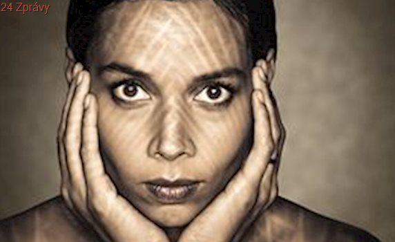 RECENZE: Stará hudba dostala v podání Rhiannon Giddensové nový obsah