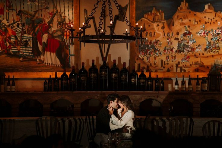 napa-vineyard-engagement-photos_0005