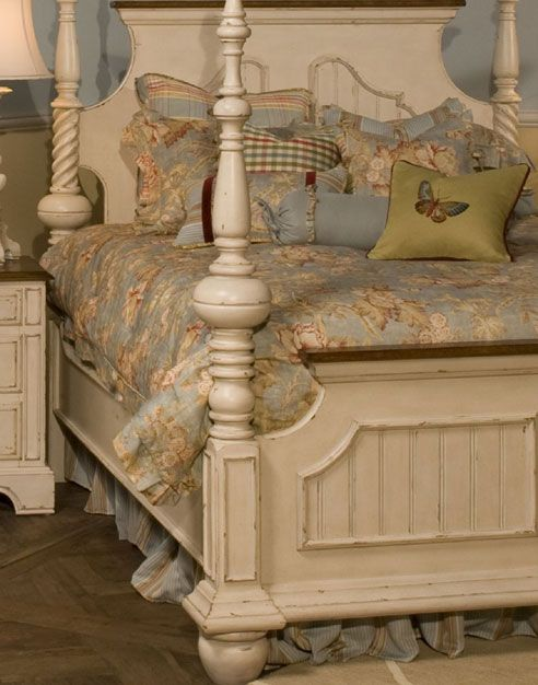17 Best Images About Michael Amini Furniture On Pinterest