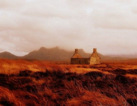 Highland Art Photography
