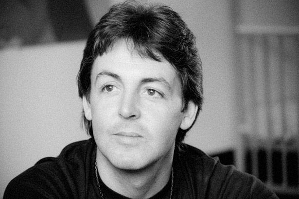 Imagem: Paul McCartney segue em batalha por direitos autorais sobre canções dos Beatles