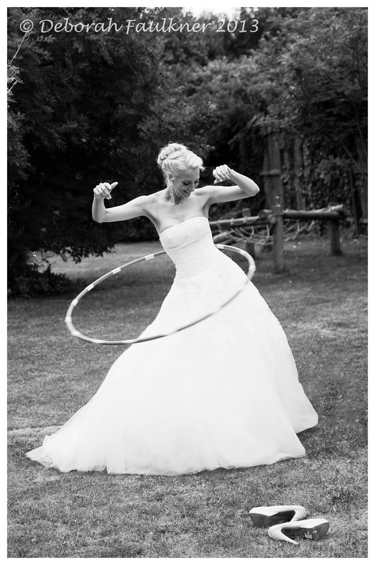 391 best hoop love images on pinterest | hula hoop, hula hooping and