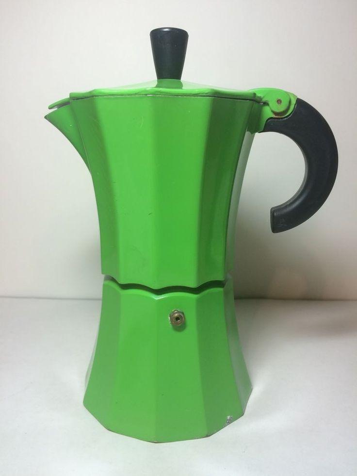 Apple Coffee Maker ~ Best percolator coffee maker ideas on pinterest