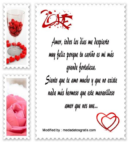 descargar mensajes bonitos de buenos dias para mi amor,mensajes de texto de buenos dias para mi amor: http://www.megadatosgratis.com/bonitos-mensajes-de-buenos-dias-para-tu-pareja/