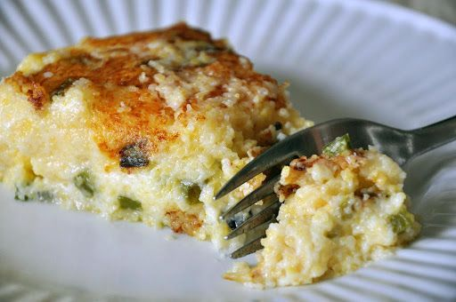 Grits recipe, Cheese grits and Grits on Pinterest