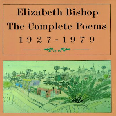 elizabeth bishops poem filling station essay Essays are written from scratch high what literary devices does elizabeth bishop use in poem the what literary devices does elizabeth bishop use in poem the.