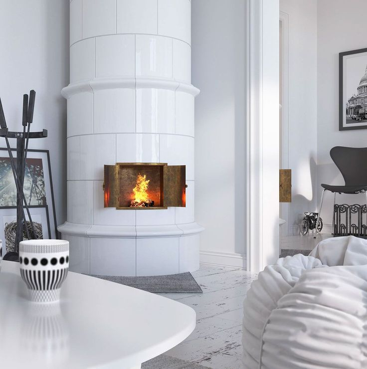 Find One Bedroom Apartments: 224 Best Fireplaces Images On Pinterest