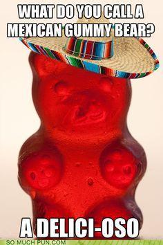 Spanish memes on Pinterest