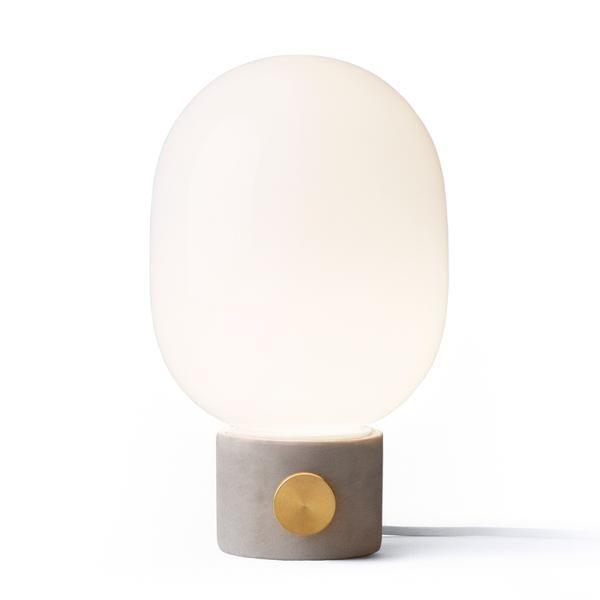 JWDA Concrete Lamp by Jonas Wagell — haus®
