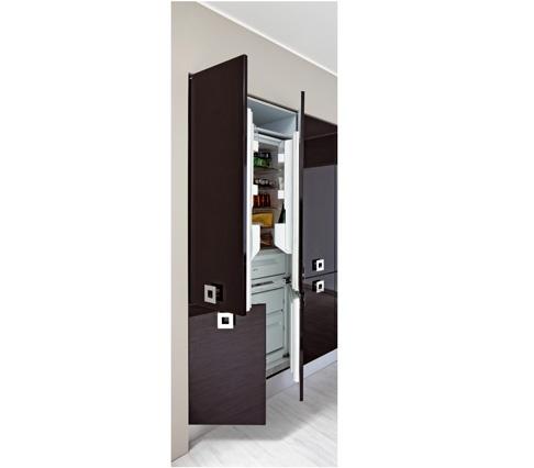 MET - Contemporary design