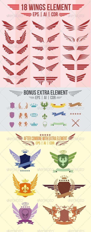 42 Best Best Illustrator Symbols Libraries Images On Pinterest