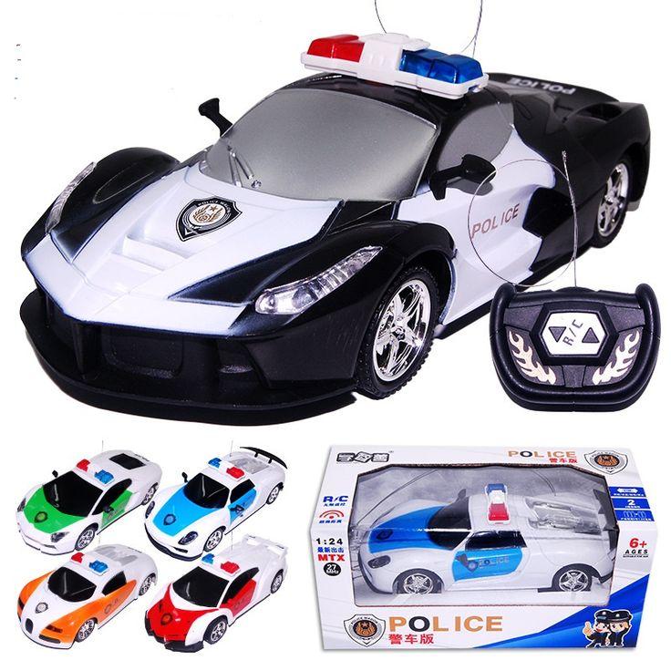 1:24 Rc Car Toys With Remot Control Excavator Car Toys Carrinho De Controle Remoto A Bateria Voiture Radio Remot Car A180