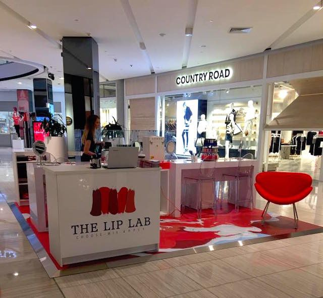 beauty news: THE LIP LAB'S NEW LOCATIONS now everyone can create their very-own custom lipstick all the details here http://bellamumma.com/2016/08/beauty-news-the-lip-labs-new-locations.html?utm_campaign=coschedule&utm_source=pinterest&utm_medium=nikki%20yazxhi%20%40bellamumma&utm_content=beauty%20news%3A%3Cbr%3E%20THE%20LIP%20LAB%27S%20NEW%20LOCATIONS @theliplab #theliplab #beautynews