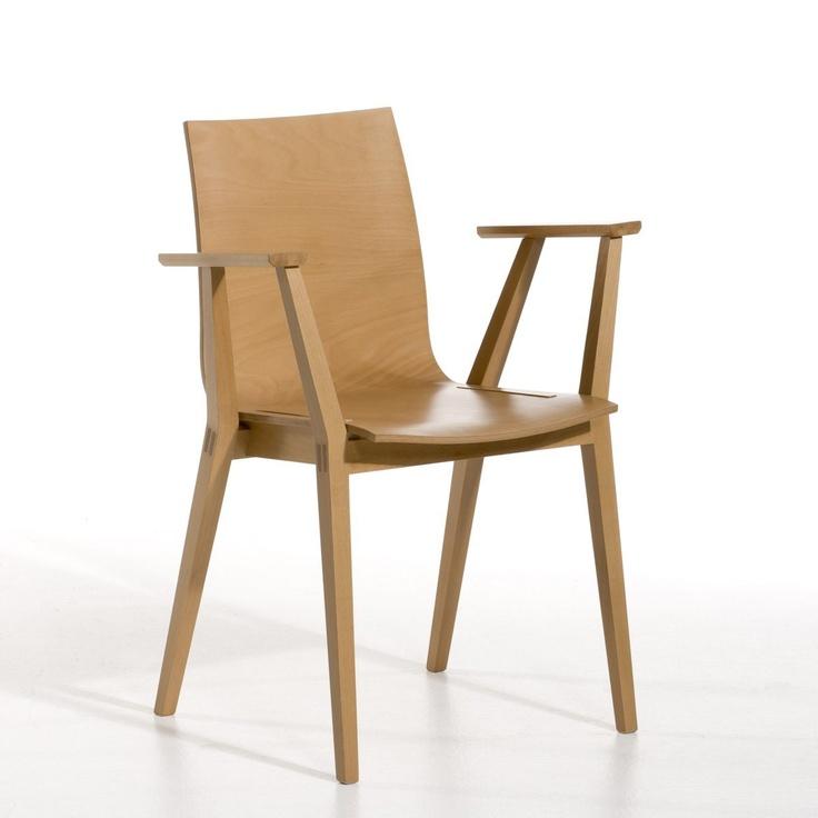 les 84 meilleures images du tableau le bois dans tout ses. Black Bedroom Furniture Sets. Home Design Ideas