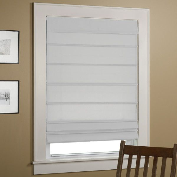Shop Wayfair for Blinds & Shades to match every style and budget. Enjoy Free Shipping on most stuff, even big stuff.