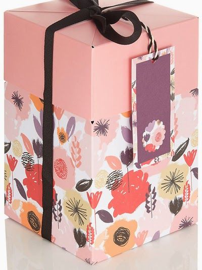 Best 25 marks and spencer gifts ideas on pinterest marks and floral box ms negle Image collections