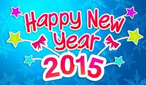 New Year 2015 SMS Happy New Year SMS 2015 Free New Year SMS in English text language best latest www.websiteboyz.com funny cute love newyears 2015 messages msg quotes wishes greetings for facebook fb status