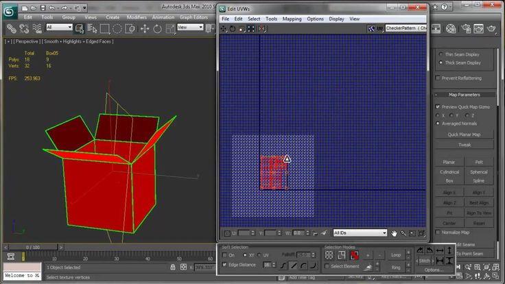 268 best 3d max images on pinterest tutorials 3ds max for 3d max tutorial