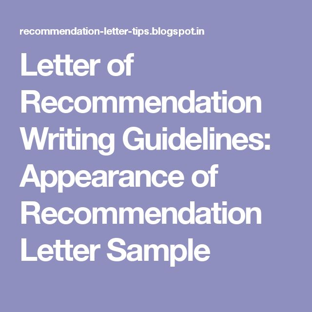 7 best helps images on Pinterest Calligraphy, Letter and Letter - fresh 7 personal statement grad school samples