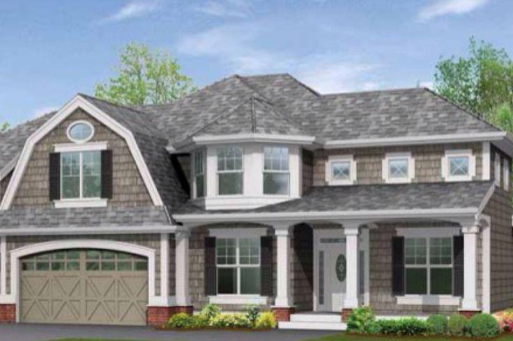 18 best images about utah homes on pinterest land 39 s end for Craftsman house plans utah