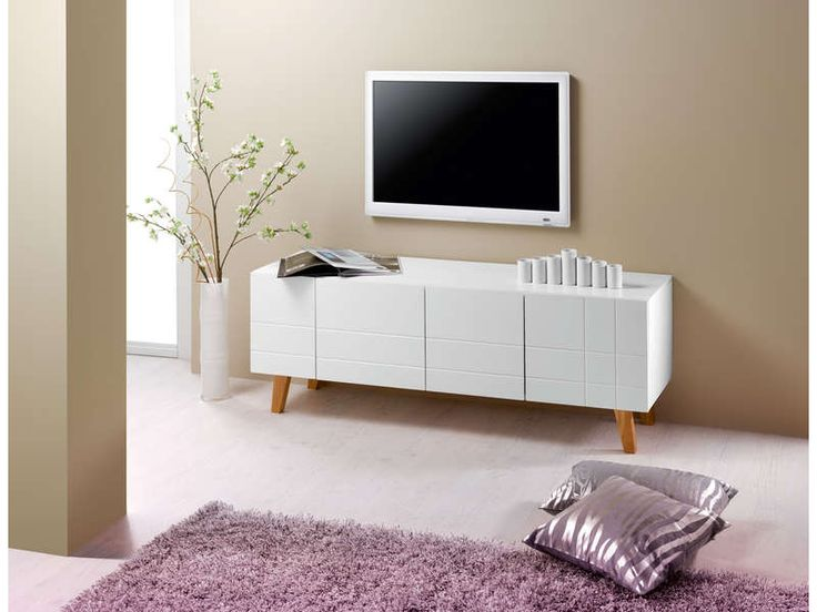 les 25 meilleures id es de la cat gorie meuble tv conforama sur pinterest conforama meuble. Black Bedroom Furniture Sets. Home Design Ideas