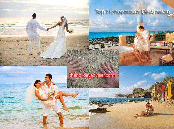 Get 6N/ 7D Italy Holiday Tour Packages INR – 52,000. Book Italy honeymoon packages from Bangalore, Chennai and Hyderabad flight also included.  Call us: 99717180810 Visit us: theholidayadviser.com/international-packages/italy/