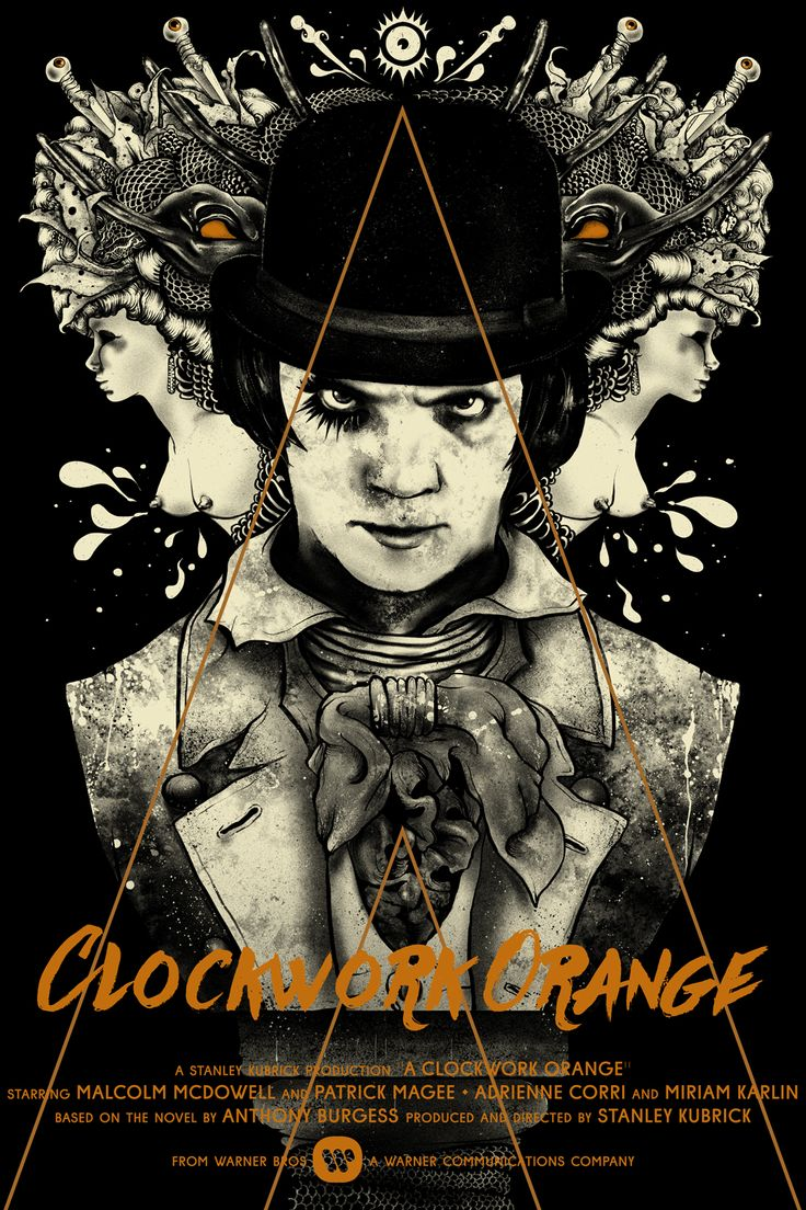 17 best ideas about a clockwork orange film posters best gallery a clockwork orange x and hd we collected full high quality pictures and for your pc mac and smartphones