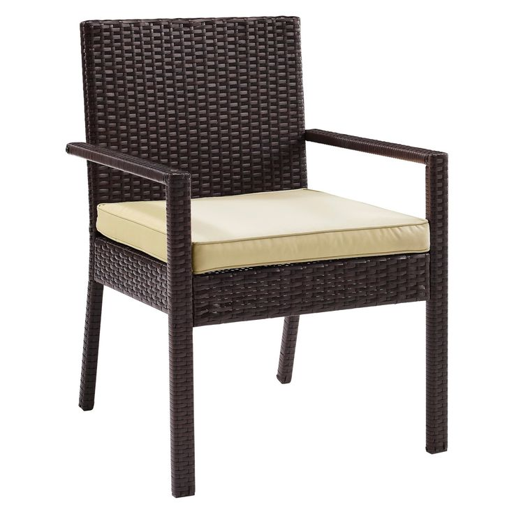 best 25 wicker dining chairs ideas on pinterest world market dining chairs beach style. Black Bedroom Furniture Sets. Home Design Ideas